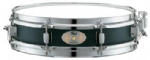 PEARL SOPRANO, EFFECTS & PICCOLO SNARE DRUMS